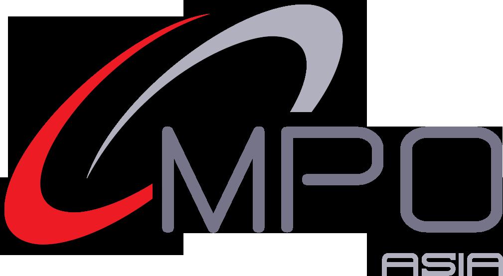 MPO-Asia-Logo