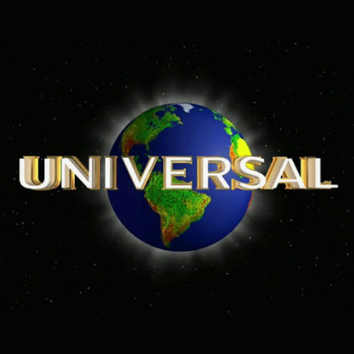 universal_pictures_logo