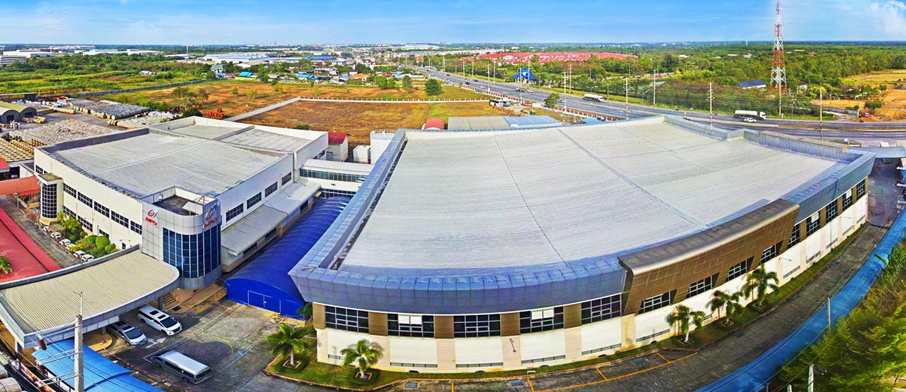 MPO Asia Factory